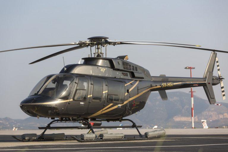 Bell-407