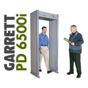 Garret-PD6500i-500x500