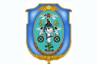 Arquidiócesis de México
