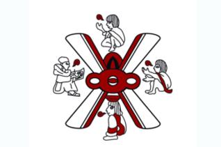 CENAMI, Centro Nacional de Ayuda a Misiones Indígenas