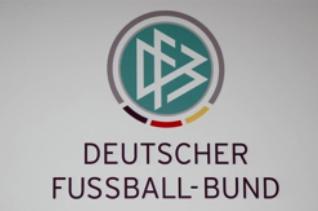 Deutscher Fussball – Bund, Confederación Alemana de Cooperativas