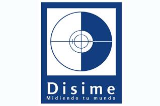 Disime