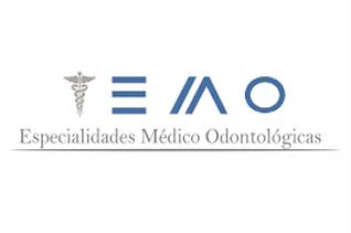 Especialidades Médico Odontológicas