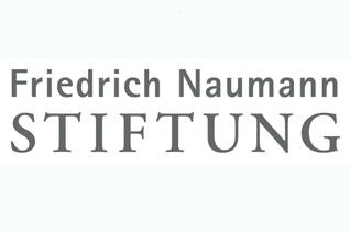 Fundación Friedrich Naumann