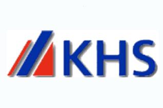 KHS México