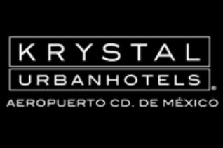 Hotel Krystal CDMX
