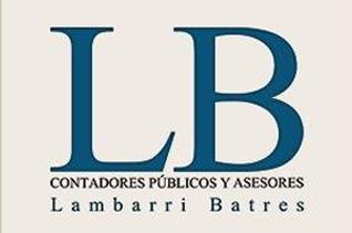 Lambarri Batres