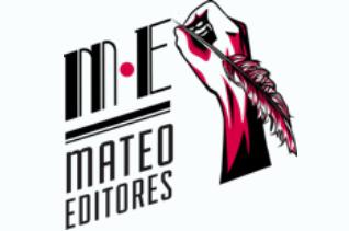 Mateo Editores