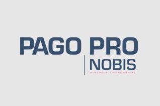 Pago Pro Nobis