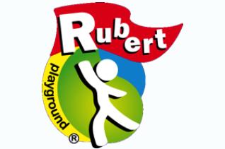 Play Rubert
