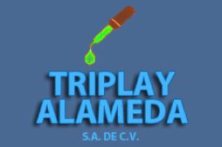 Triplay Alameda