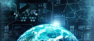 medium_original_Capabilities_Telecommunications_w