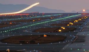 runway_lighting