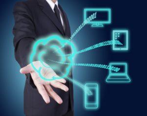 Stormshield-Network-Security-cloud
