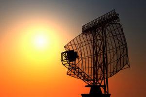 Como-funciona-un-radar-3