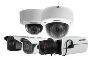 Hikvision-6MP-Smart-IP