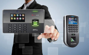 biometricos-1200x750