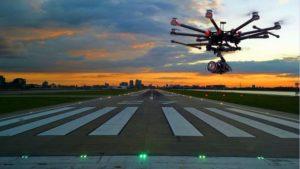 canard_drones
