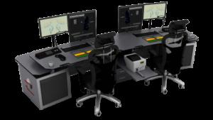 consola-control-ACC_vista1-1024x576